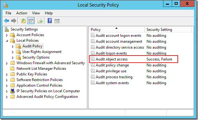 Troubleshooting ISO file sharing in System Center Virtual